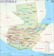 guatemala map.jpg