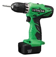 hitachi cordless drill. buy now · hitachi-ds12dvc hitachi 12v 10mm cordless drill driver