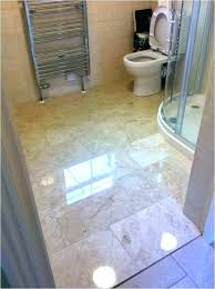 bathroom tile sealer inspiring sealing a bathroom floor sealing bathroom floor tiles sealing bathroom floor tiles bathroom tile sealer
