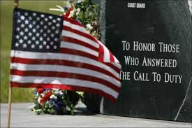 Christian Memorial Day Quotes Best of Famous Christian Memorial Day Quotes Free Quotes Poems