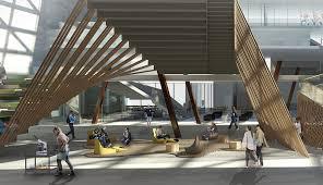 Cida Accredited Interior Design Schools Cool Interior Design BFA Degrees NYIT