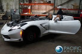 chevrolet corvette stingray 2014. dash panel upper trim cover black 23206001 chevrolet corvette stingray 2014 16