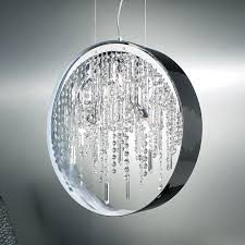 Ultra Modern Chandelier Dining Room Chandeliers Perfect Dining With Regard  To Ultra Modern Chandeliers (#