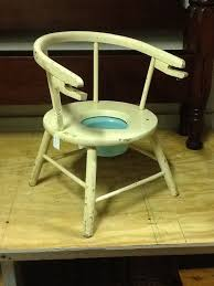chair ebay. antique baby potty chair | ebay ebay