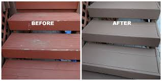 deck paint color ideasChoosing the Right Deck Paint  All Home Design Ideas