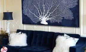 Living Room Ideas  Blue Living Room Furniture Related Image From Navy Blue Living Room Chair