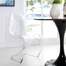 lucite dining chairs ikea best of dining chairs dining room lucite chairs ikea clear acrylic dining