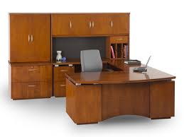 USED OFFICE FURNITURE CHICAGO WHAT WE DO We sell new pre owned