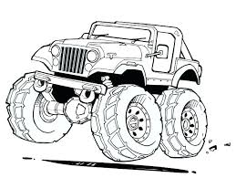 jeep coloring page jeep coloring pages jeep coloring pages jeep by police jeep coloring pages me jeep coloring page
