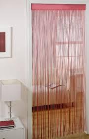 Kamu bisa meletakkannya di beberapa sudut kamar atau bersamaan dengan pemasangan tirai backdrop. Top Konsep Hiasan Pintu Kamar Dengan Nama
