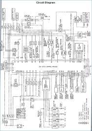 s14 240sx wiring diagram wiring diagram expert s14 240sx wiring diagram wiring diagram load 240sx s14 wiring harness diagram s14 240sx wiring diagram