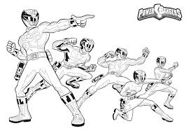 Small Picture Original Power Rangers Coloring Pages Coloring Coloring Pages