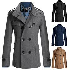 house elegant mens military coat 28 y4mnfs0qijrpxf m3ev0c5l9ndxm