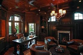home office luxury home. Plain Office Luxury Home Office Design Tour Traditional  Ideas On O