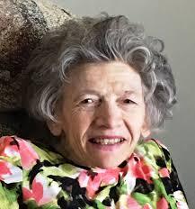 Priscilla O'Brien Obituary - Lynn, MA