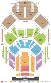 Clowes Hall Seating Chart The Book Of Mormon Sunday October 21st At 14 00 00 At Atwood