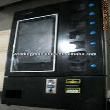 E Liquid Vending Machine Enchanting Eliquid Cigarette Vending Machines For Eliquid Cigaretts Candy