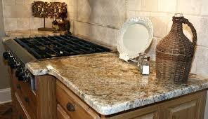 granite paint for countertops home depot outdoor home depot kitchen countertops backsplash design tile giani granite