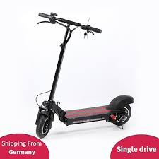 <b>Lamtwheel Electric Scooter10</b> Inch wheel Drive Scooter Mix Speed ...