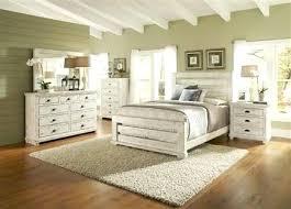 white bedroom sets furniture – herbk.co