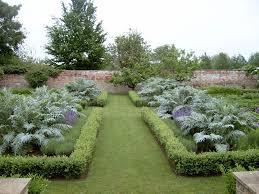 Small Picture Garden Design Berkshire Nicholsons Garden Design GARDENS