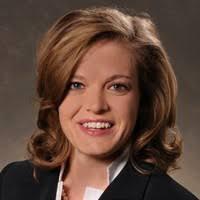 Ada Buckman - Vice President, Treas.. - Commerce Bank | ZoomInfo.com