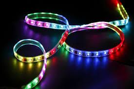 Le Lighting Led Lighting Ceiling Lights Light Bulbs Christmas Lights Led