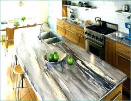 refinish laminate counter tops how to paint white look like granite black that looks painting countertops