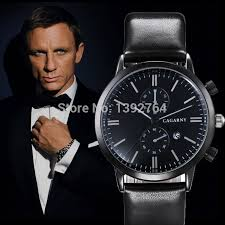 aliexpress mobile global online shopping for apparel phones 2014 best selling of waterproof leather strap watch f1 quartz wearing men s watches men s military watches wristwatches