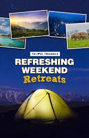 Hotel Nova Kd Comfort 3 Nights 4 Days Dwarka Tour Package Book Dwarka Holiday Packages