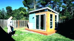 Office shed plans Detached Office Shed Plans Outdoor Simple By Backyard Uk Exciting Modern Parkingway Office Shed Plans Outdoor Simple By Backyard Uk Exciting Modern