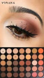 11 amazingly gorgeous makeup ideas for prom night trend to wear