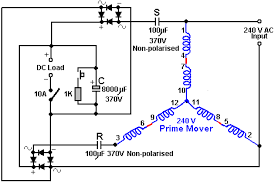220 volt circuit breaker diagram images 220 volt single phase motor wiring diagram furthermore to wire two
