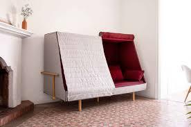 efficient furniture. Unbelievable Space Efficient Furniture Video C