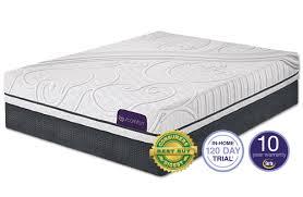 king mattress serta. Foresight King Mattress Serta A