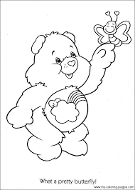 Small Picture 2147 best Coloring pages images on Pinterest Coloring sheets