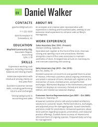 Gallery Of Latest Resume Trends Online Resumes 2017 Most Recent
