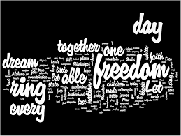 martin luther king jr i have a dream speech summary images martin luther king jr i have a dream speech text i have a dream
