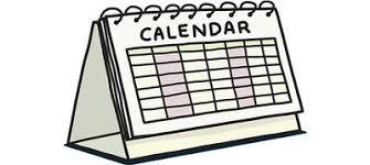 2021-2022 School Year Calendar — Albuquerque Public Schools