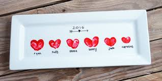Valentines Day Gifts Interesting 48 Homemade Valentine Gifts Tip Junkie