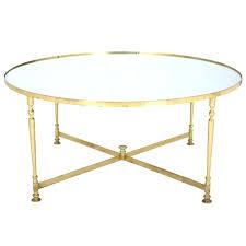 round coffee table metal vintage round coffee table french vintage round brass coffee table round brass round coffee table metal