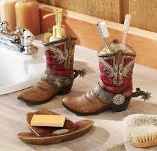 Western Bathroom Decor 17 Best Images About Western Bathroom Ideas On Pinterest Western