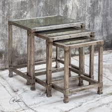 coffee table costco folding table marble top end tables lifetime tables decorative tables round nesting tables