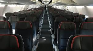 Aa S80 Seating Chart American Airlines 737 Max 8 Routes A K A Routes You Should