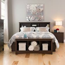 Mirrored Night Stands Bedroom Furniture Tall Nightstands With Decorating Mirrored Night Stands