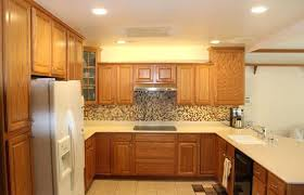 kitchen decoration medium size small recessed lighting led lights in kitchen install led ceiling adjule led