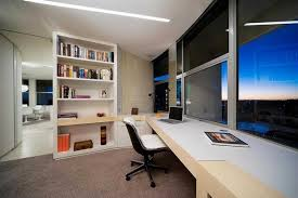 cool office decorations. cool office layout ideas stunning design decorations tech desk100 e