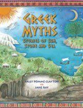 best greek myths for kids ideas list of greek greek myths for kids book list