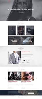 brandly psd website template com brandly psd website template