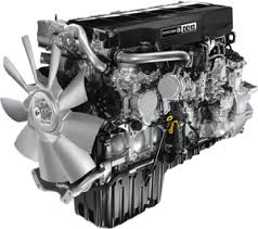 detroit diesel dd13 dd15 dd16 wiring diagram pdf detroit dd engine
